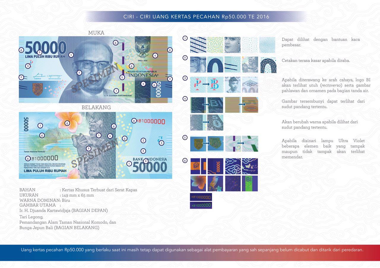 uang-baru-indonesia-50-ribu.jpg