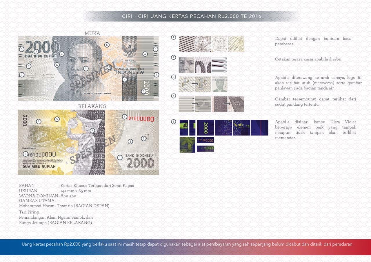 uang-baru-pecahan-2-ribu-rupiah.jpg