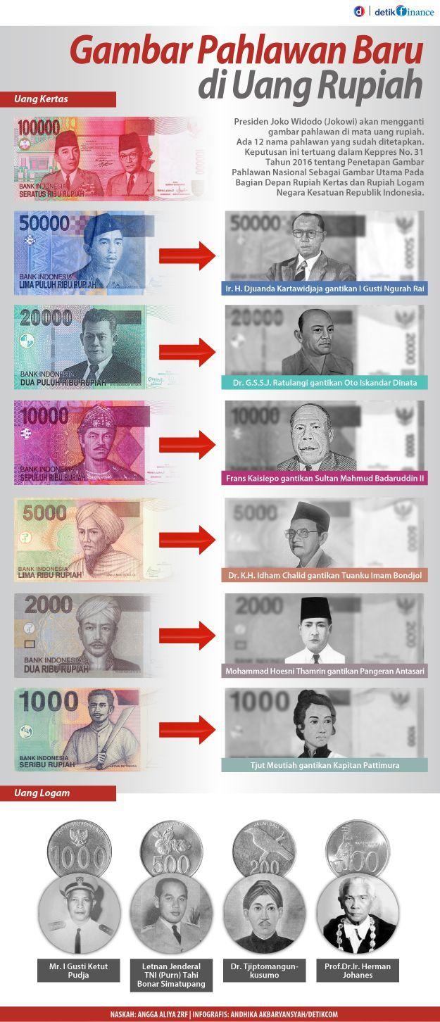 hipwee-uang-18.jpg