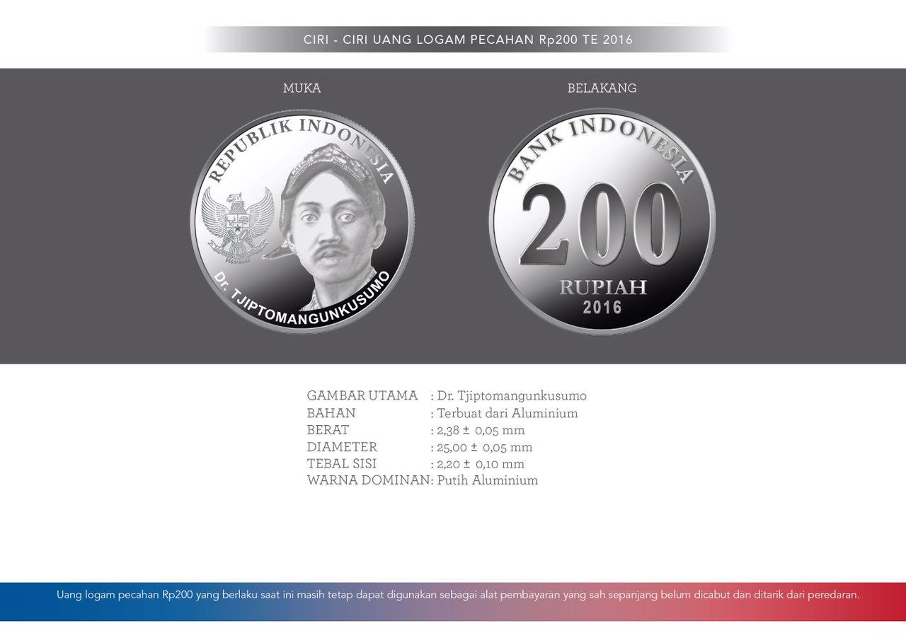 uang-baru-pecahan-200-rupiah-koin.jpg