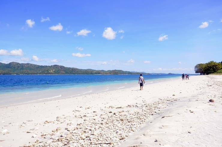 땅콩 해변.jpg